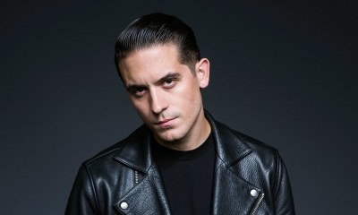 G-Eazy Enlists blackbear on New Song 'Hate The Way'