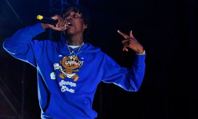 Polo G Reveals How Much He is Now Charging For A Feature