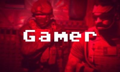 Kingdumb Gamer