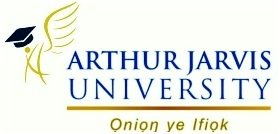 arthur jarvis university - International Human Resource Management (HRM) Training; Customer Service Professional Training, Certification & Membership - November 2017