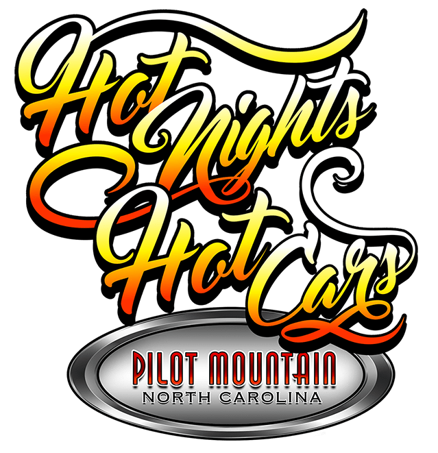 Hot Nights Hot Cars Cruise In