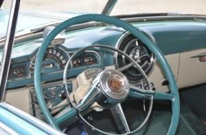 Pontiac class A op 608x403