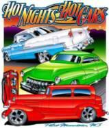 hot nightsT-Shirt2012Back op 282x333 op 159x187