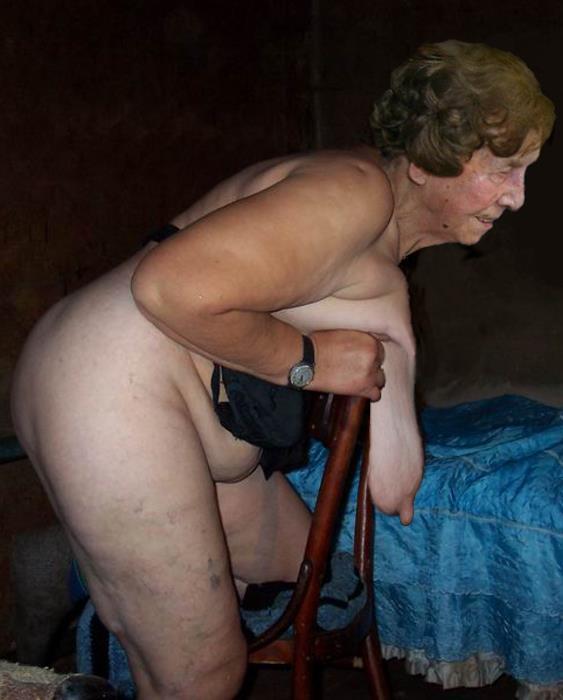 Big Tits Sloppy Blowjob