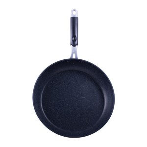 Sara YWDT-2401 Frying pan (24cm)