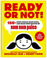 nom-nom-paleo-ready-or-not-cookbook