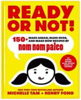 nom-nom-paleo-ready-or-not-cookbook