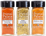 primal-palate-organic-spices-signature-blends