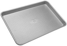 half-sheet-baking-pan-nonstick