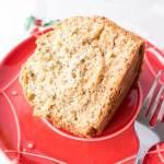 poppyseed-pound-cake
