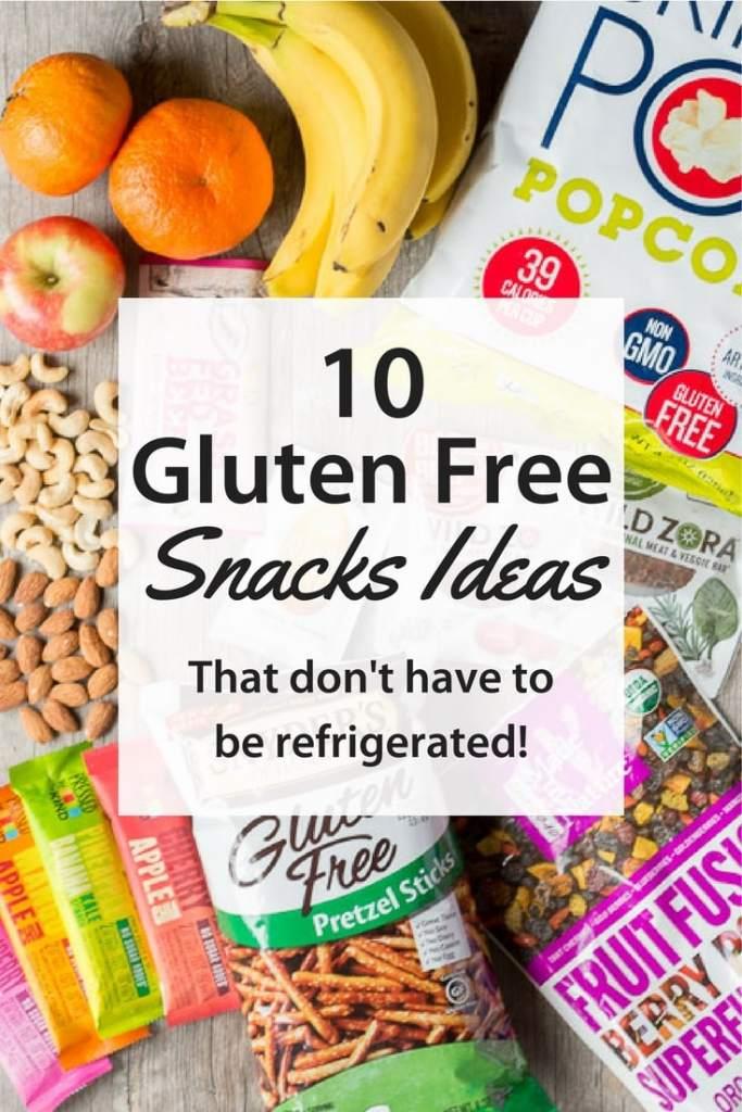 gluten-free-snack-ideas