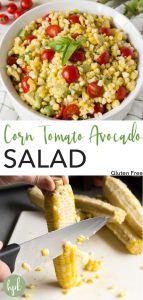 pin for corn avocado tomato salad