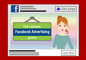 How to use Facebook Advertising to generate leads & sales for small local businesses –