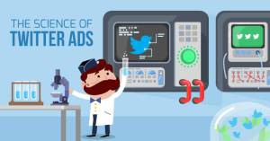 science-of-twitter-ads-1024x536