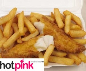 takeaway-fish-n-chips