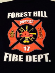 fh fire dept