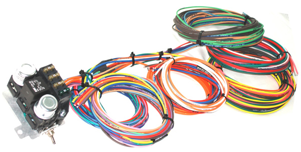 48Special_02a(1)?resize=595%2C301&ssl=1 hot rod wiring harness wiring diagram  at fashall.co