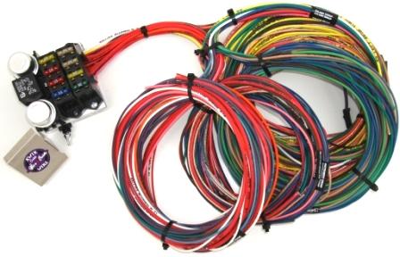 8 Circuit Standard?resize=448%2C288&ssl=1 hot rod wiring harness kits hobbiesxstyle  at bayanpartner.co