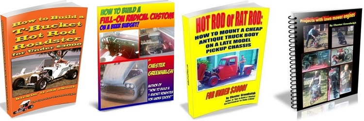 how-to-build-hot-rod-eBooks