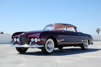 1953CadillacGhia1