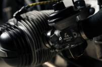 BMWR69SVoltron03