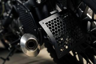BMWR69SVoltron09