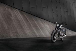 BMWR69SVoltron15