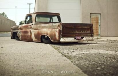 stanceworkstruck02