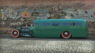kavz651hotrodbus02