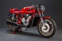 magni-filo-rosso-02