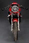 magni-filo-rosso-09