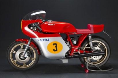 magni-filo-rosso-41