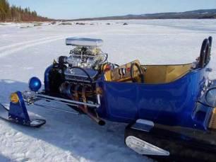 snowmonster10