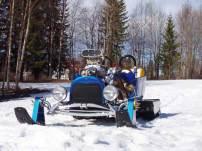 snowmonster14