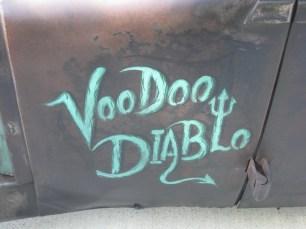 voodoodiablo08
