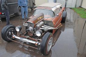 1957chevywagonratrod04