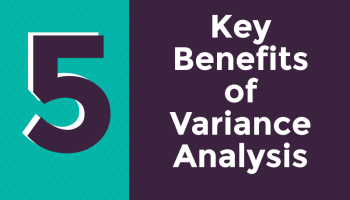 How To Design A Variance Analysis Report The Right Way