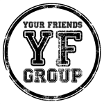 Your Friends Group