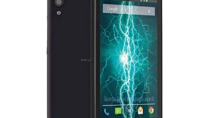Make Best Mobile Hotspot Plan on Lava iris Fuel 60