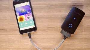 Setup Hotspot On Asus Zenfone 3 Max Zc520tl Asus Hotspot