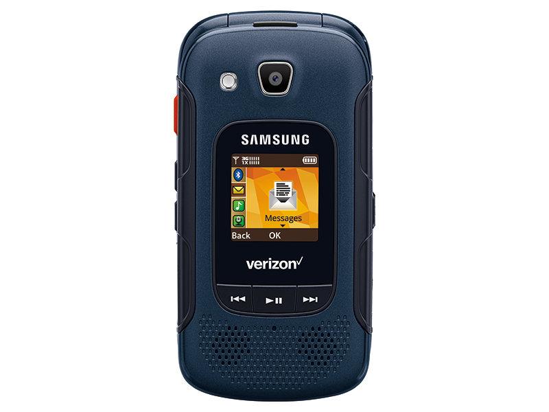 Verizon Flip phones?resize=379%2C259 free hotspot setup