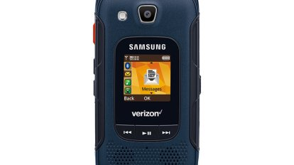 best Verizon flip phones