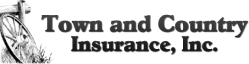 Town and Country Insurance