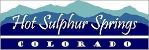 Town of Hot Sulphur Springs