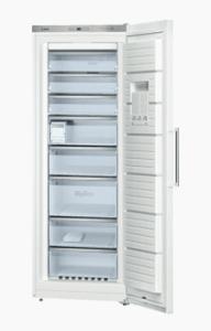 HotSwitch-koelkast3