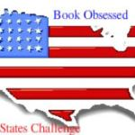 The 50 States Reading Challenge