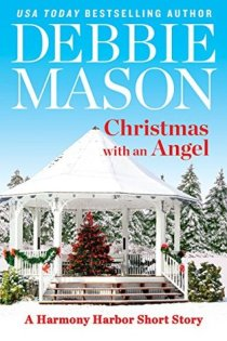 Christmas with an Angel by Debbie Mason