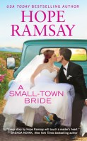 Review | A Small Town Bride