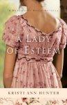 Review | A Lady of Esteem