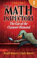 Review | The Case Of The Claymore Diamond